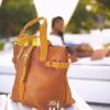 Thayah Weekender Bag