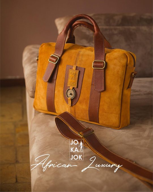 otongolo-time-laptop-bag