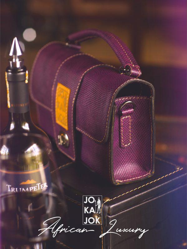 le-petite-handbag-by-jokajok-luxury-leather