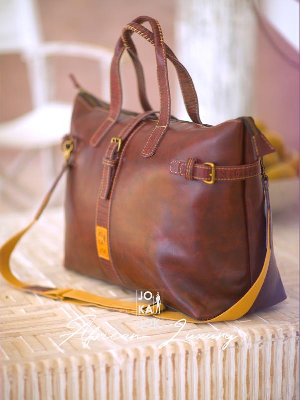 thayah-weekender-bag-by-jokajok-african-luxury