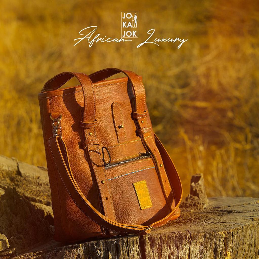 wanderlust-handbag-by-jokajok-african-luxury