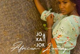 the-wanderlust-handbag-by-jokajok-african-luxury